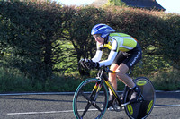 Southend/Maldon interclub TT