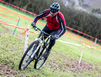Maldon and Dist CC CX 7/2/16