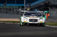 Blancpain 3Hrs of Silverstone