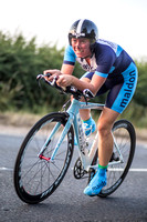 MAD CC evening 10m TT 15/7/14