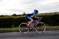 MAD CC evening 10m TT 5/8/14