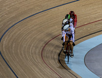 UCI Track cycling world cup 14